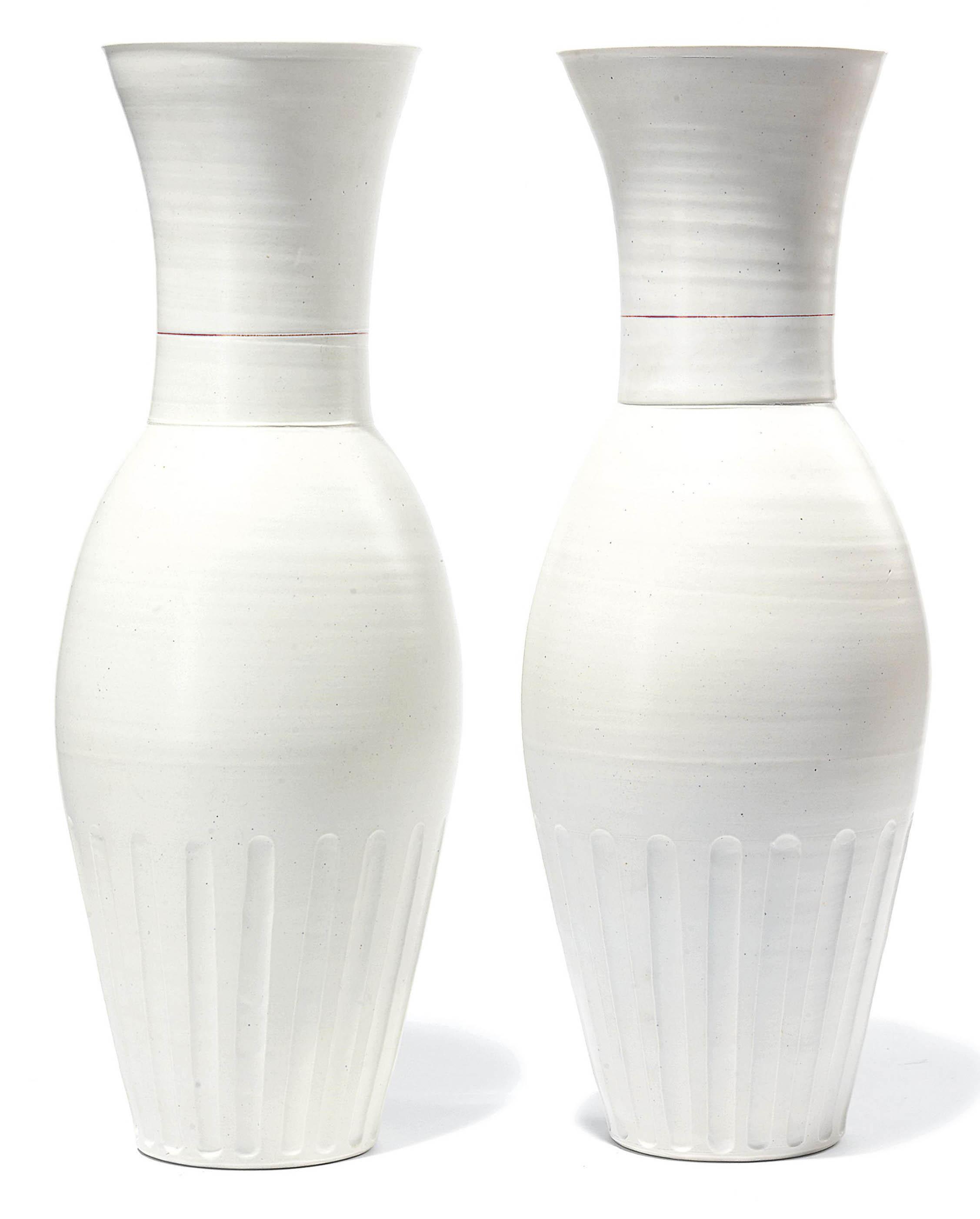 Untitled (vases)