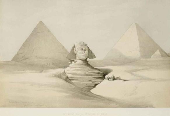 Louis Hague (1806-1895), after