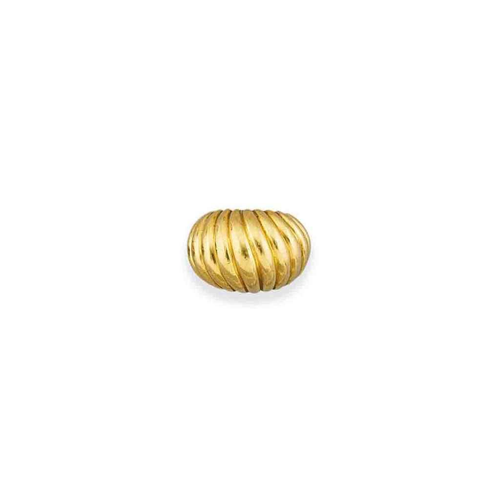A ring, by Boucheron