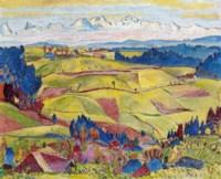 Lueg, 1927