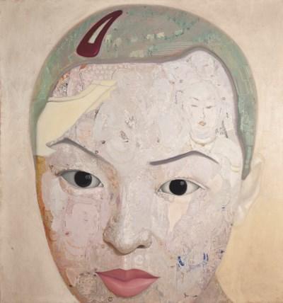 XIAO HONG