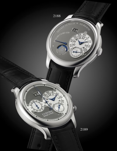 F.P. JOURNE, OCTA AUTO