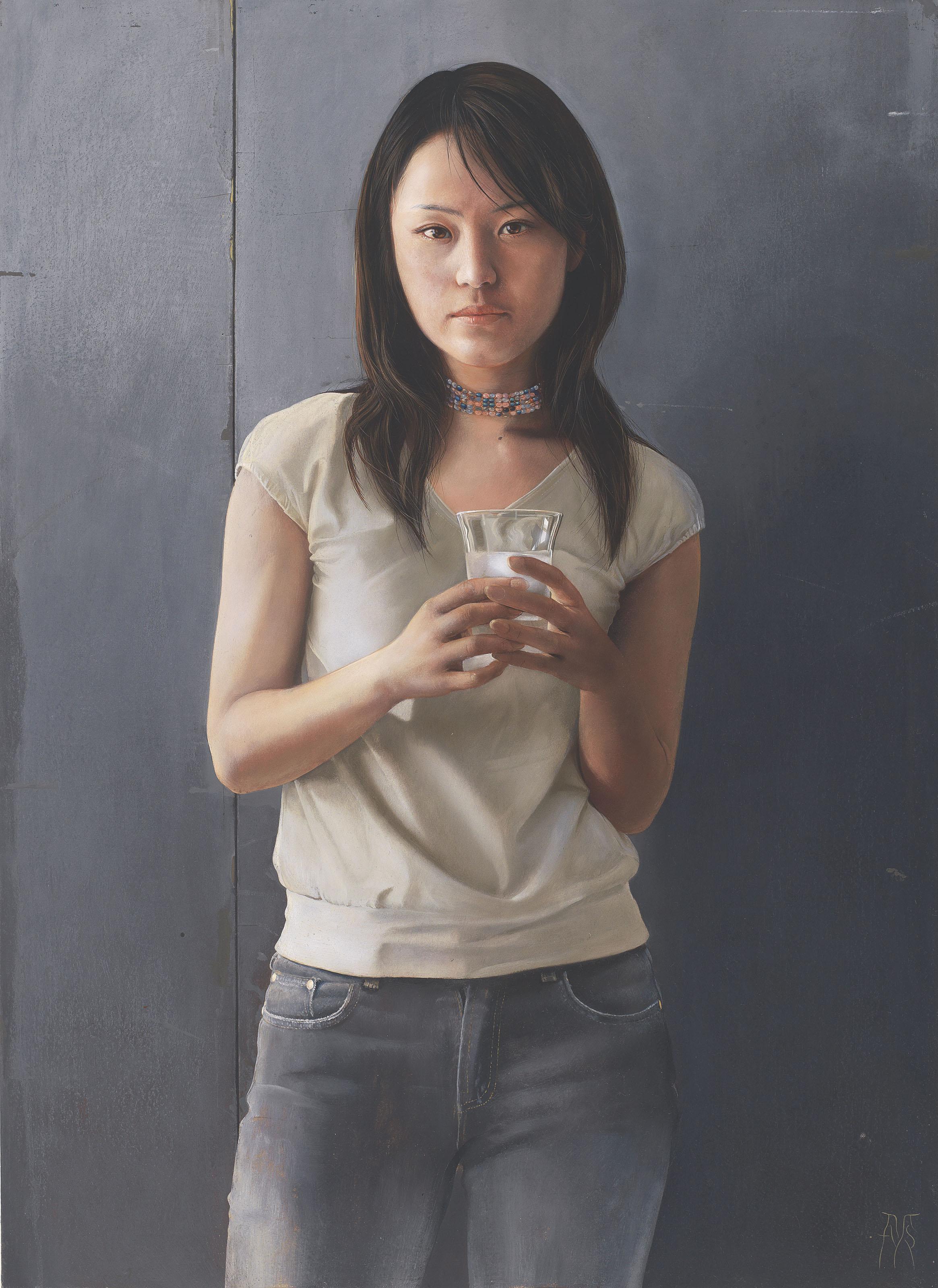 ATSUSHI SUWA