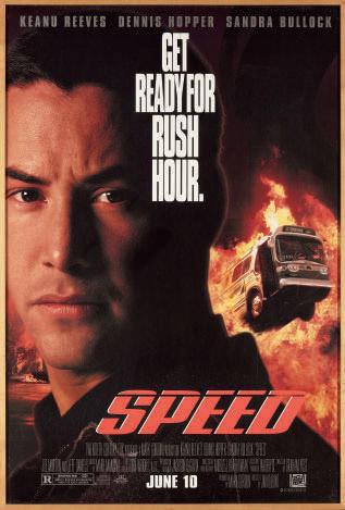 SPEED, 1994