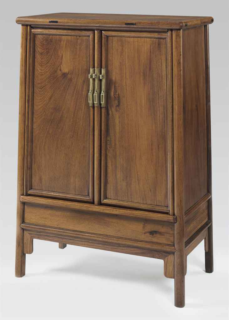 asian kitchen cabinets a huanghuali cornered tapered cabinet yuanjiaogui 1366