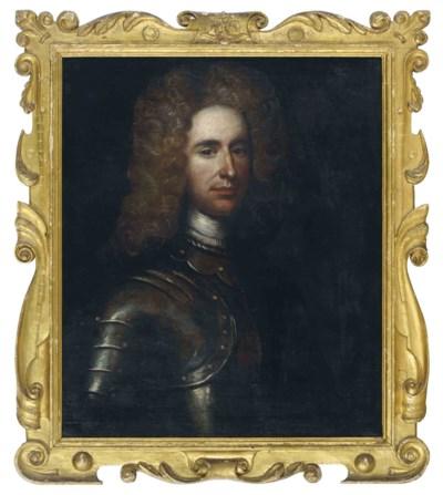 Circle of William Aikman (BRIT