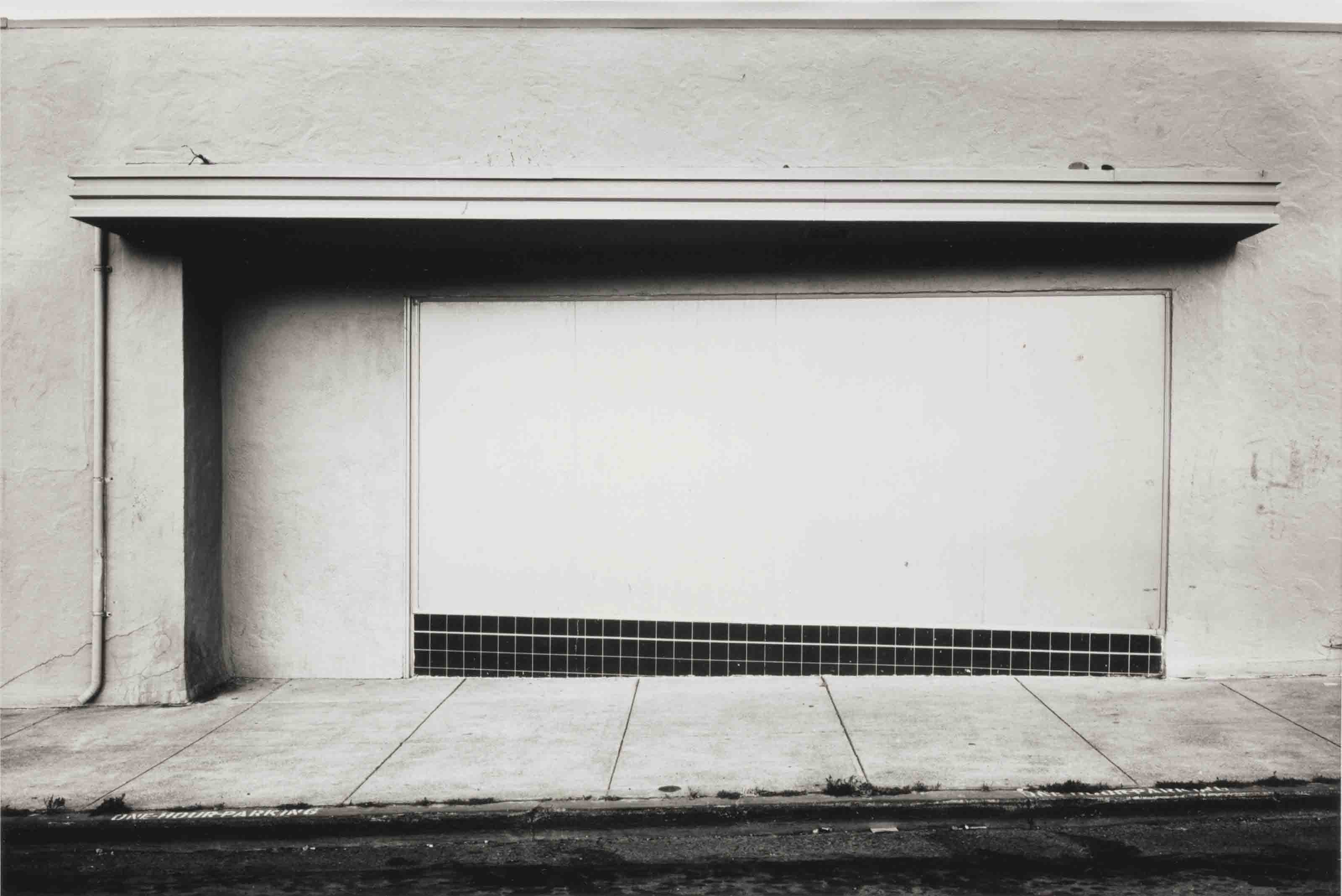 Fairfax, 1973