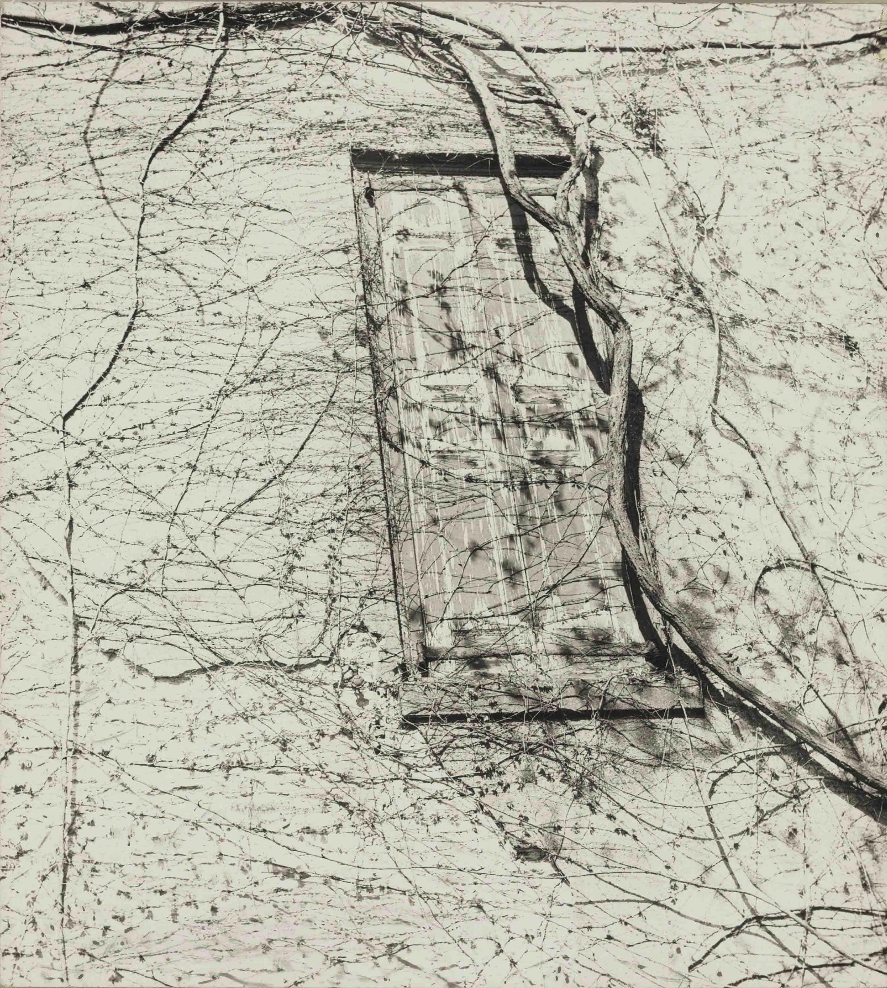 Untitled, c. 1938
