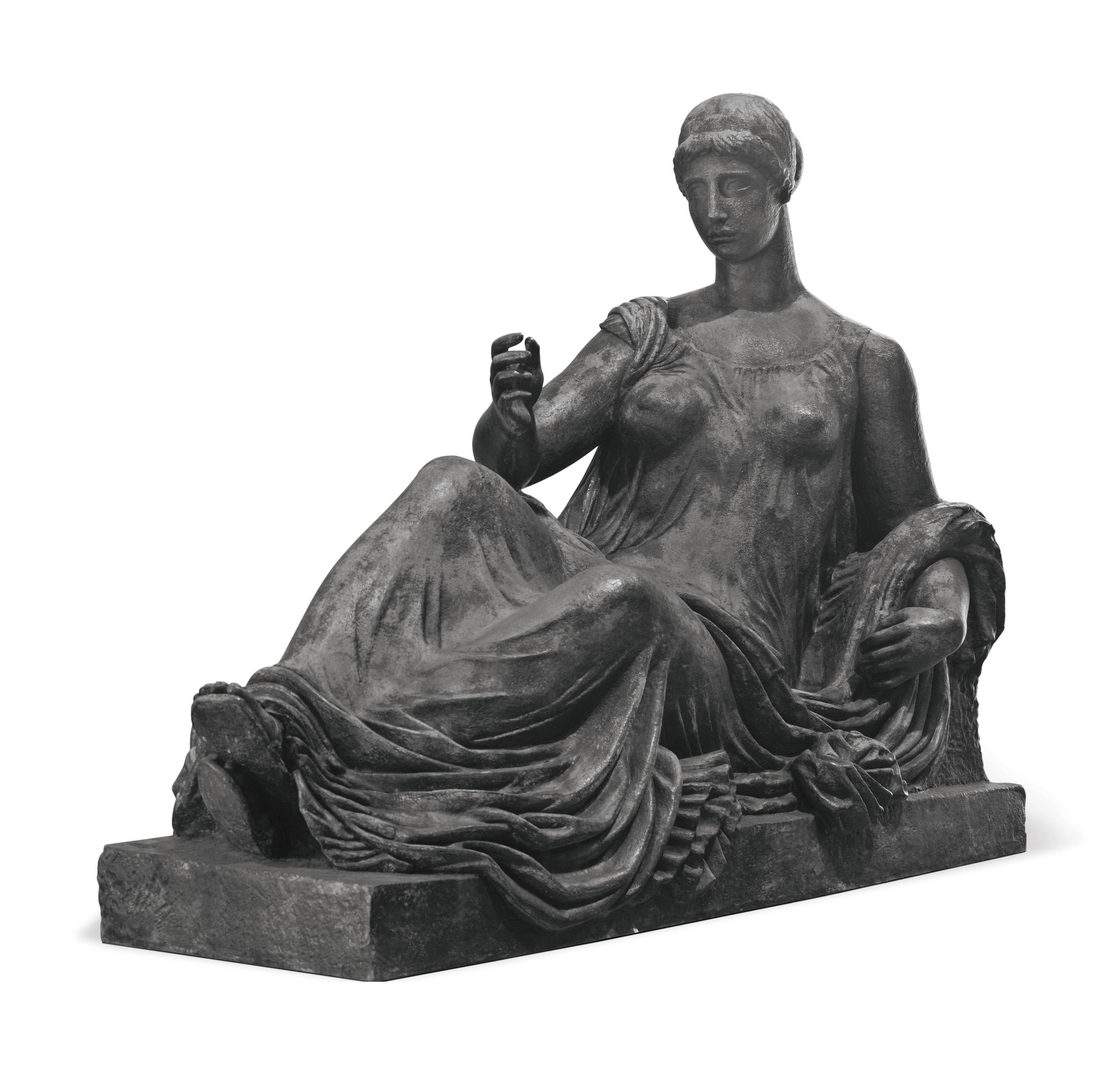 Monument à Port-Vendres