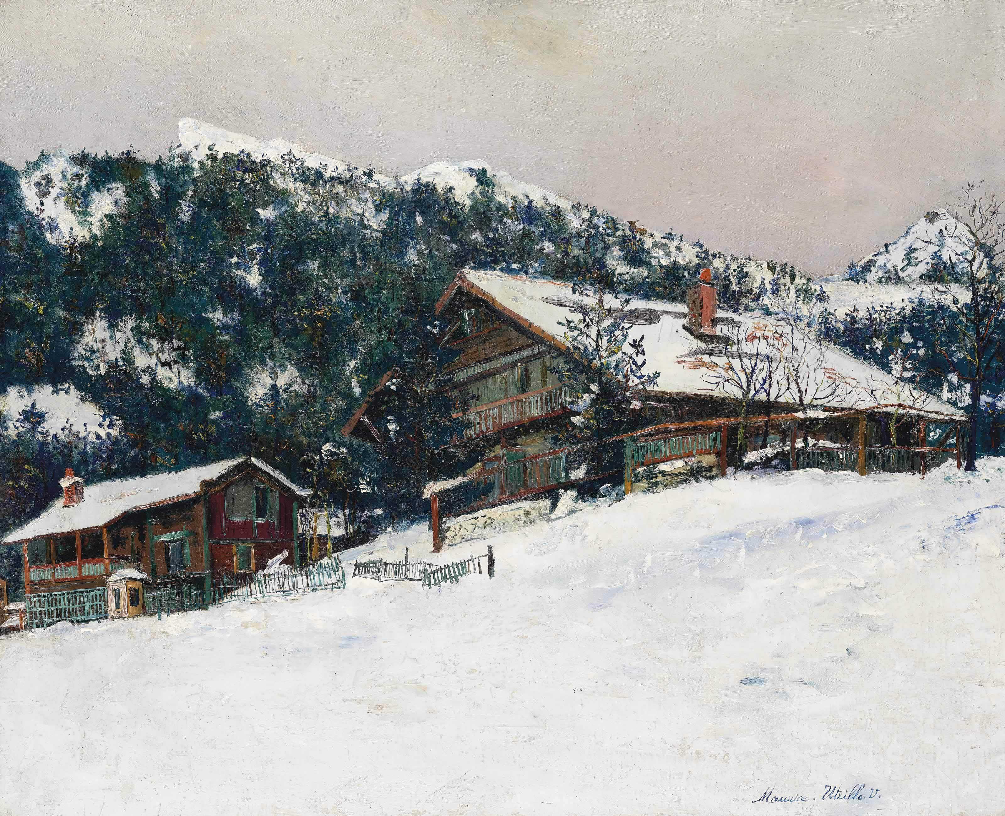 https://www.christies.com/img/LotImages/2011/NYR/2011_NYR_02479_0237_000(maurice_utrillo_paysage_de_neige_en_suisse).jpg