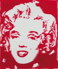 Bloody Marilyn