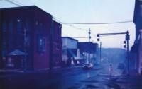 Untitled, Summer 2003 (Merchant's Row)