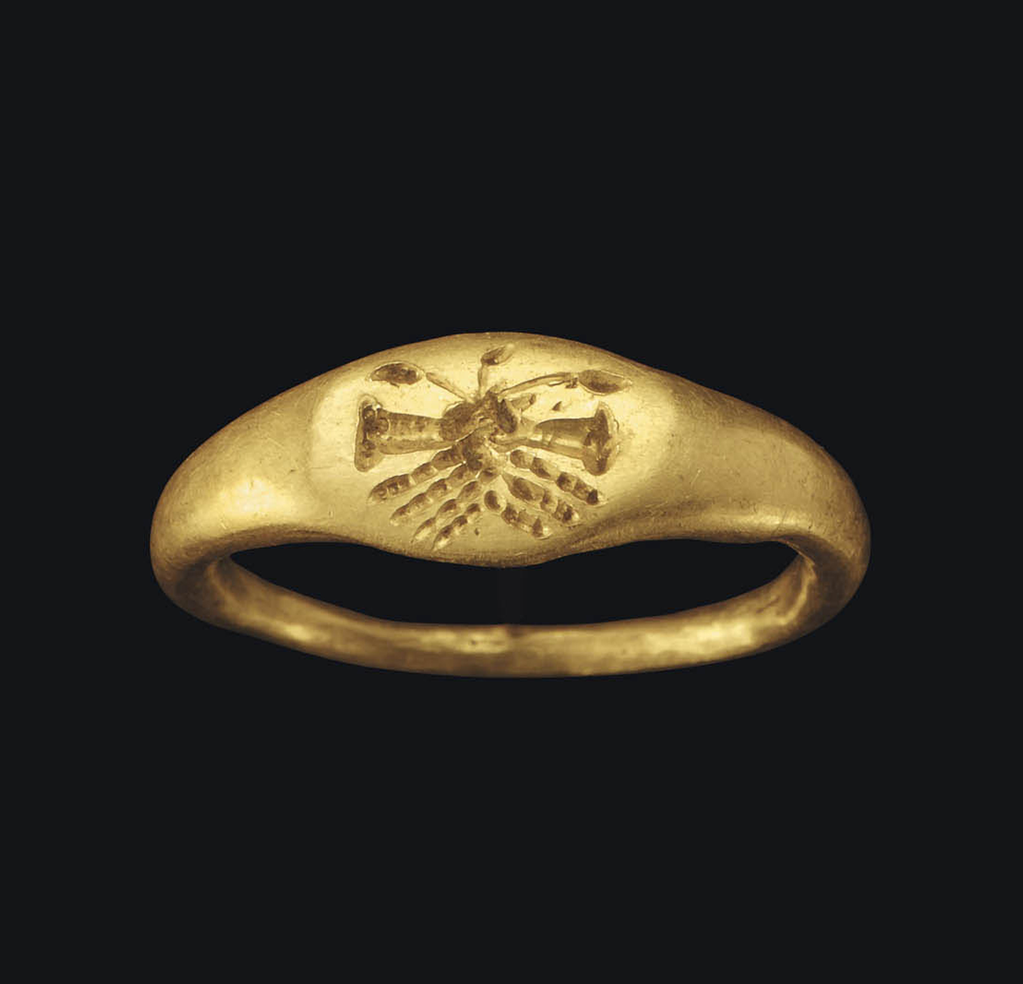 Greek Jewelry Designer New York