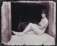 New Orleans, c. 1911-1913