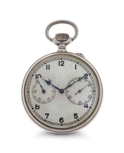 VEB Glashütter Uhrenbetriebe (