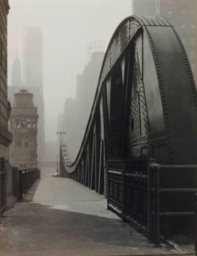 LANGDON H. LONGWELL (1900-1990