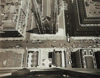 WENDELL MACRAE (1896-1980)