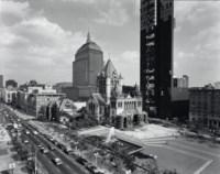 Boston, 1975
