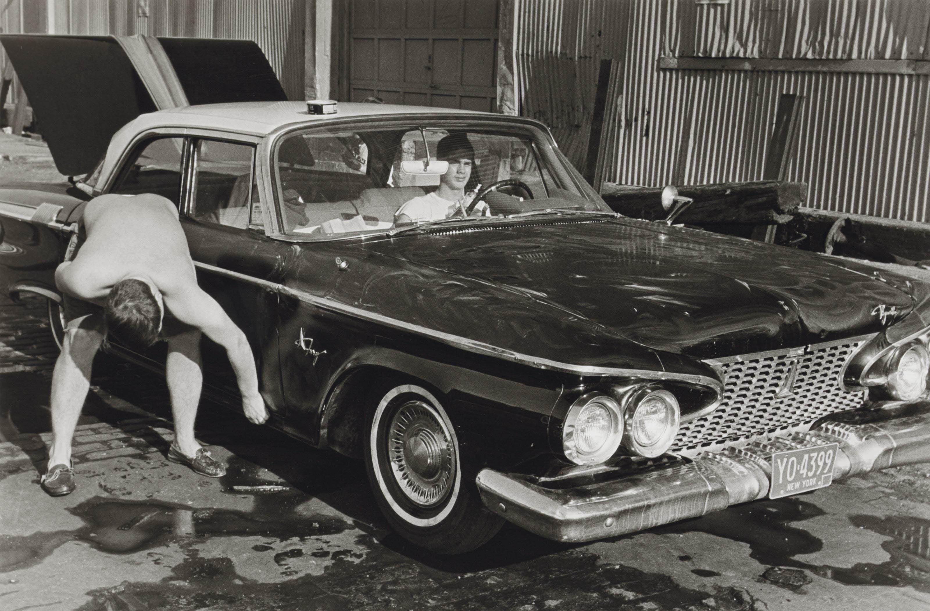 N.Y., 1961