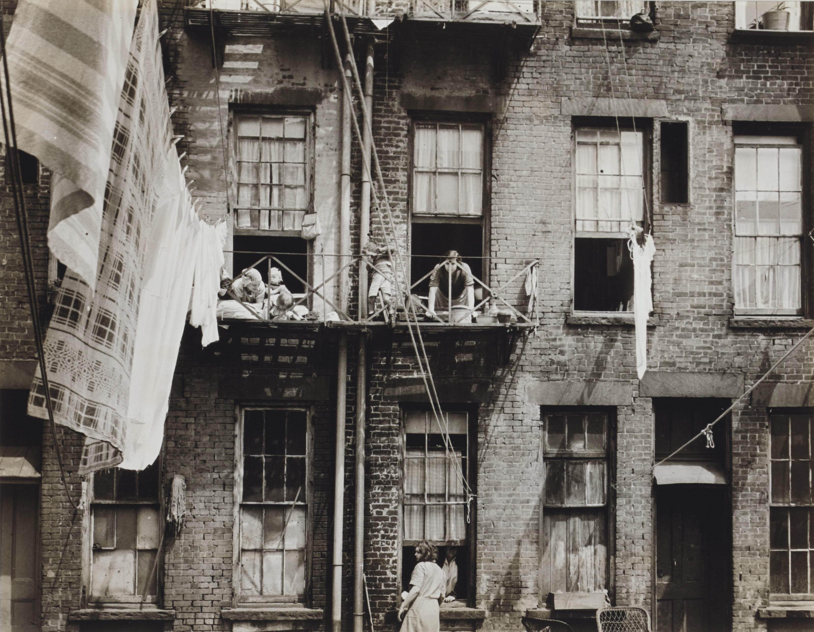 Untitled, 1937