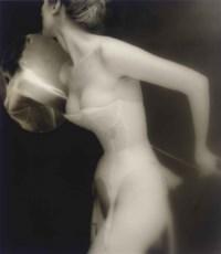 Lingerie, 1951