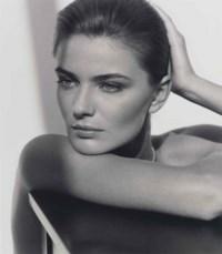 Paulina Porizkova, 1988