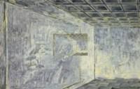 Index: Incident in a Museum VI