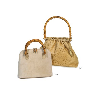 A SAND SUEDE SOFT BAMBOO LINE