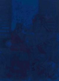 Blue Smoke (Pipe Dreams)