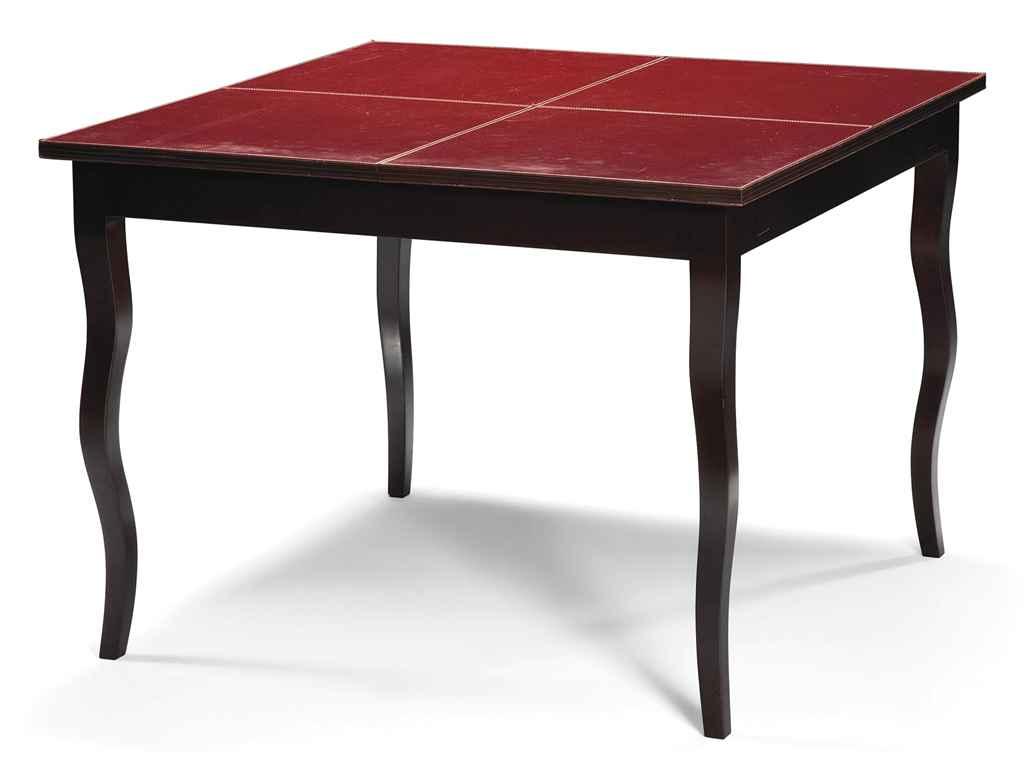 TABLE LULU
