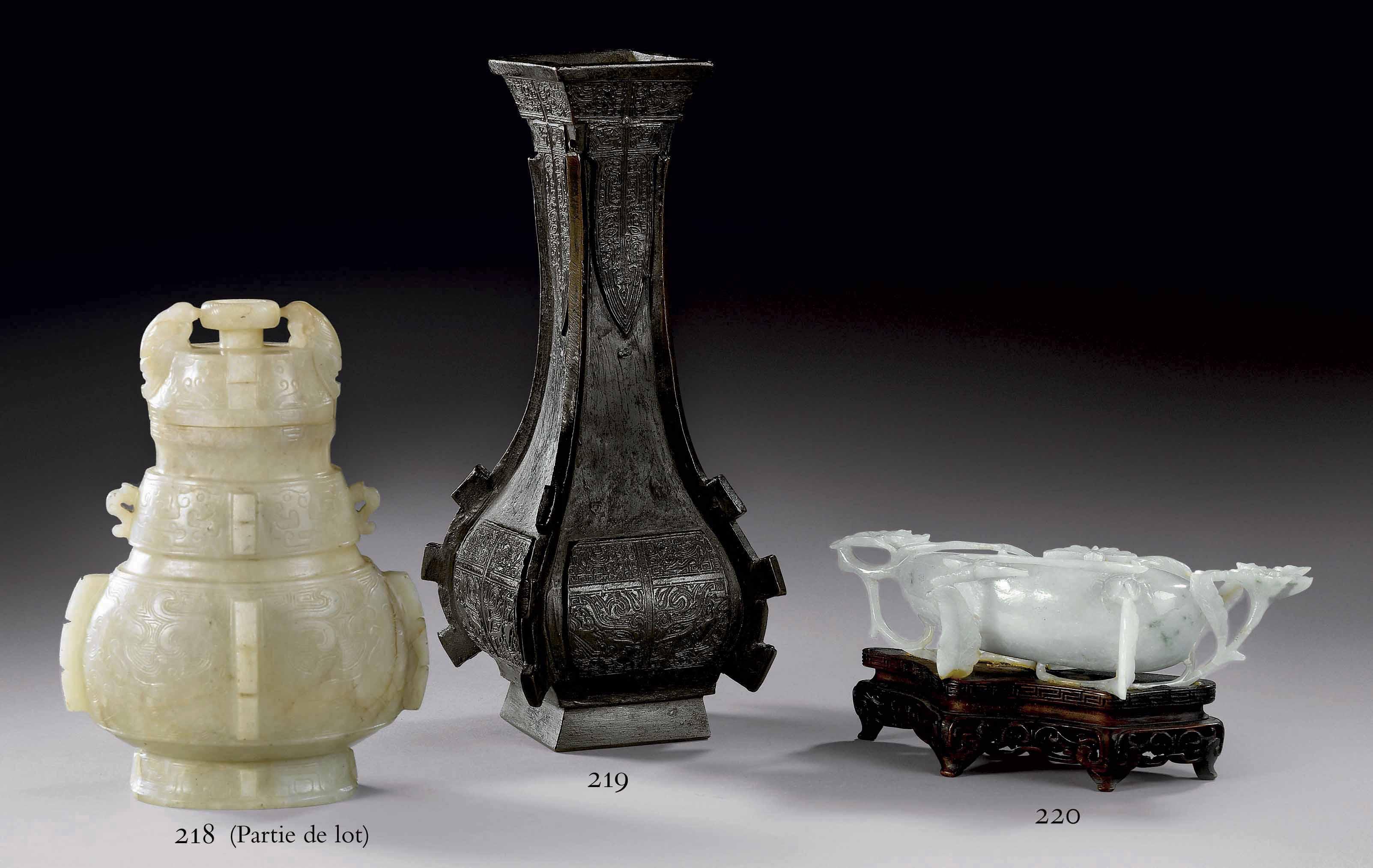 Mathilde M Voltige D/écoration de cire fondant parfum/ée /à fondre dans le br/ûle-essences /électriques ou /à bougie