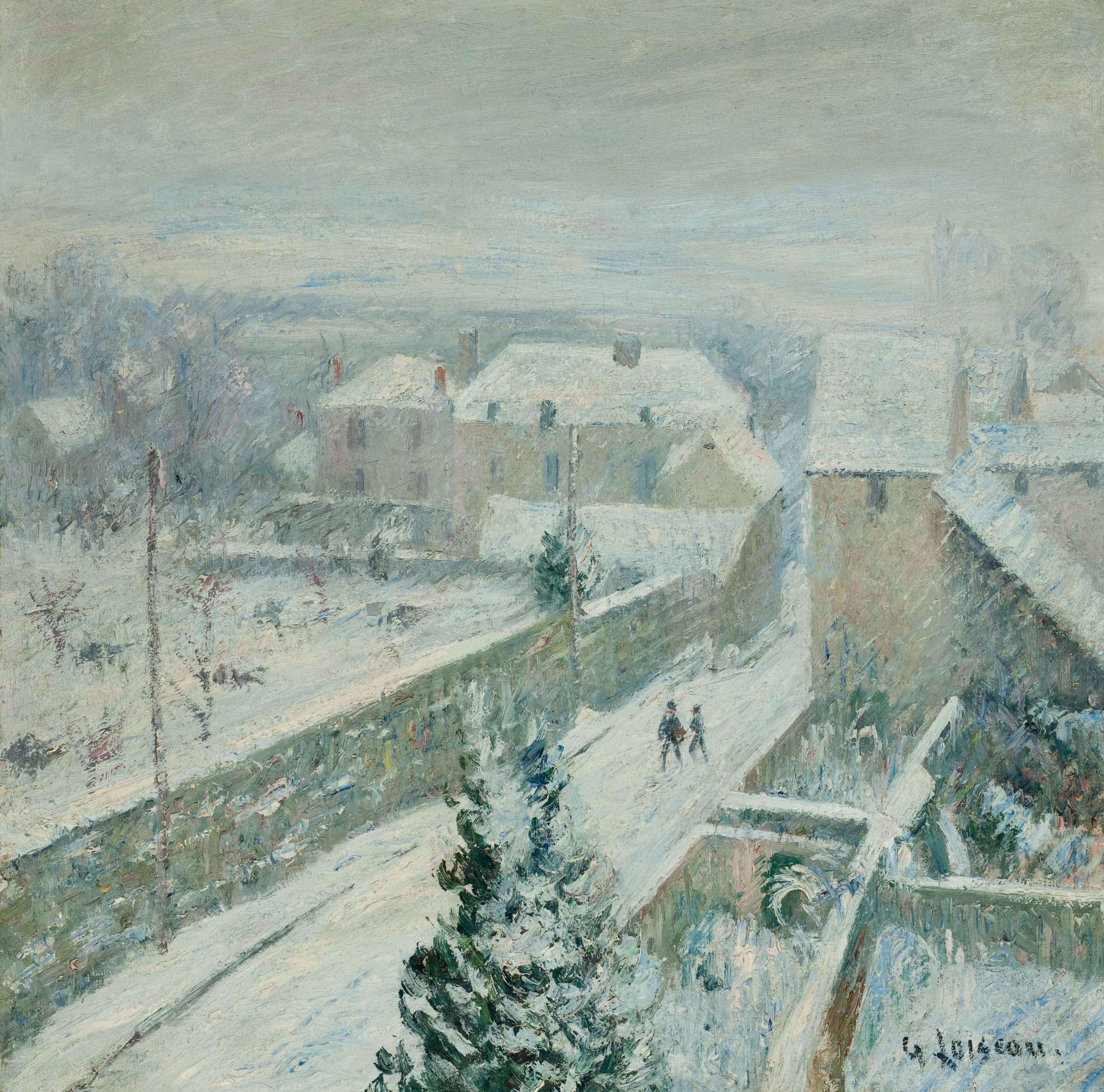 https://www.christies.com/img/LotImages/2011/PAR/2011_PAR_01009_0035_000(gustave_loiseau_la_neige_a_triel-sur-seine).jpg