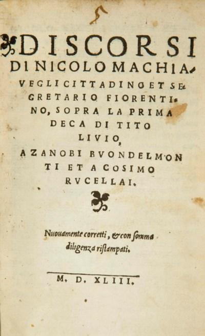 ÉRASME, Désidérius Erasmus Rot