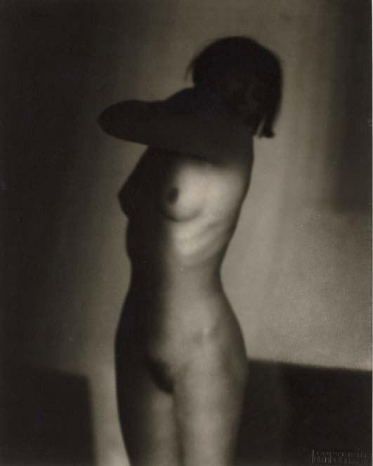 Sans titre, 1926-1927