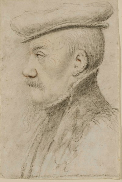 LAGNEAU (1590-1666)