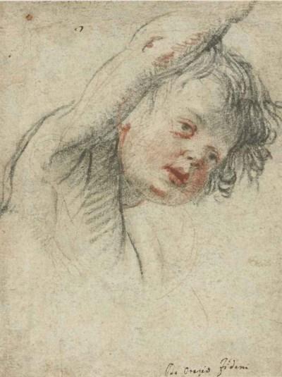 ORAZIO FIDANI (FLORENCE 1610-