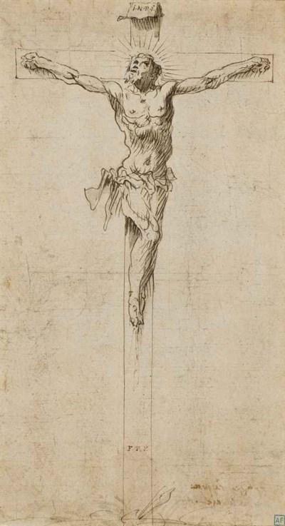 FILIPPO PASQUALI (FORLI 1651-1