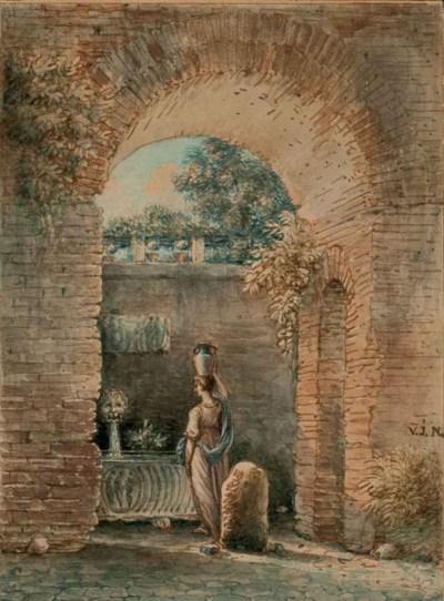 VICTOR-JEAN NICOLLE (PARIS 175