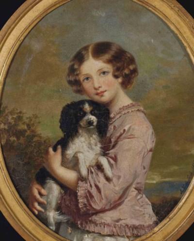 ADINE VERDE-DELISLE (PARIS 180