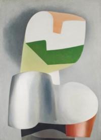 Composition grise
