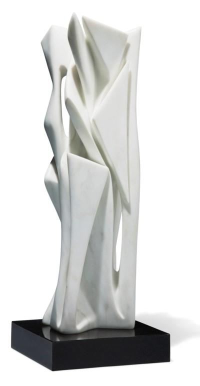 PABLO ATCHUGARRY (NE EN 1954)