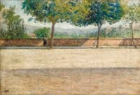 Mattino, 1902