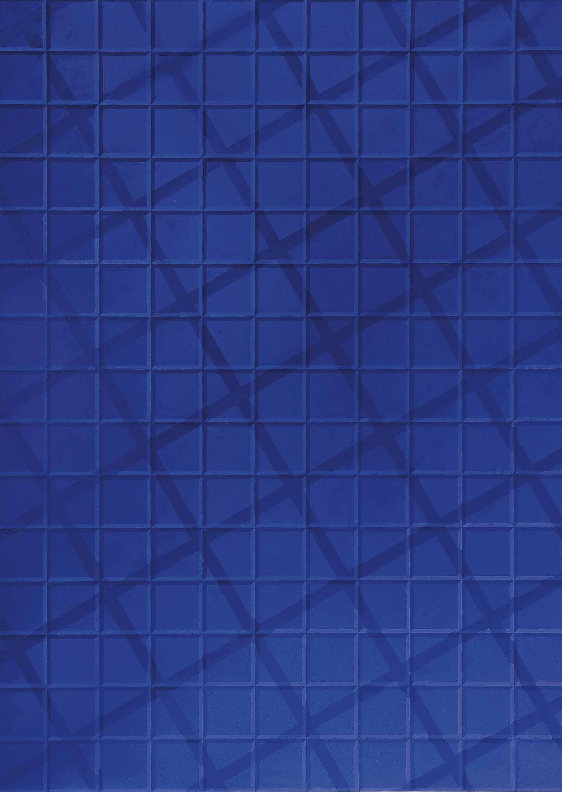 Blau (775)