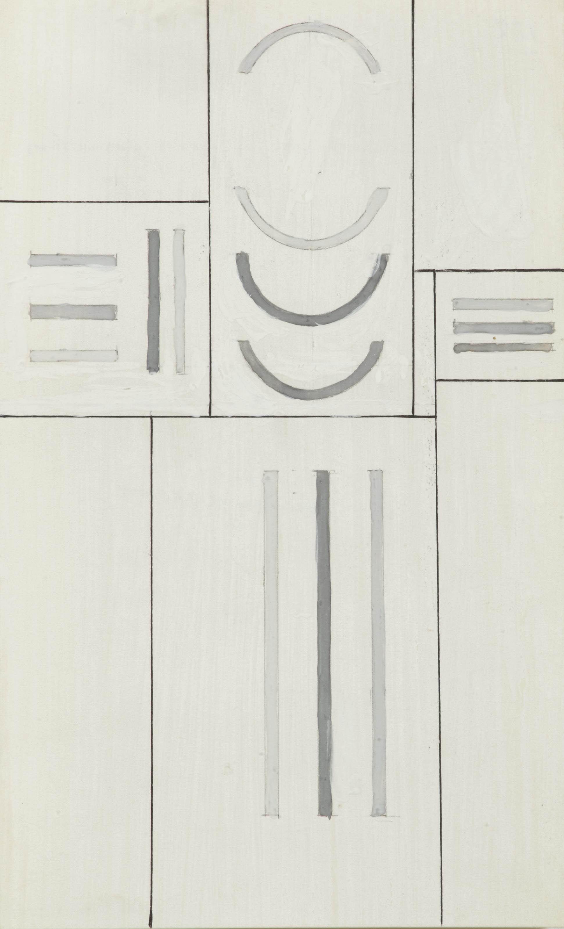 Fonction de lignes, courbes et droites