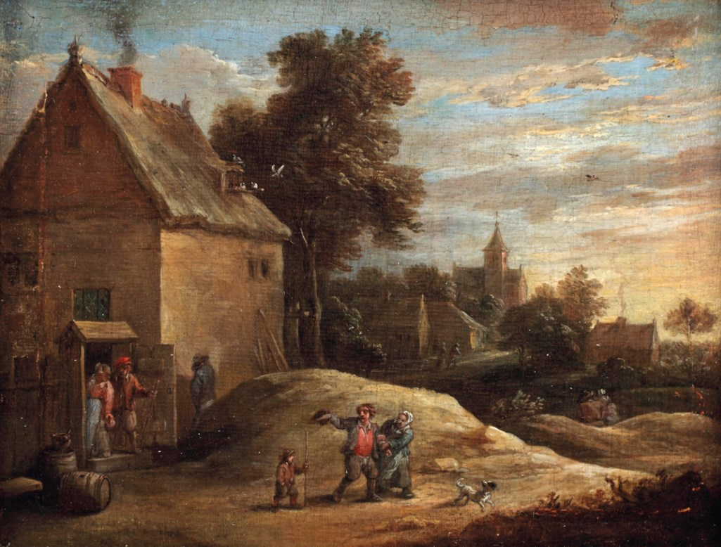Ams Sugar Ii old masters and 19th century art   christie's