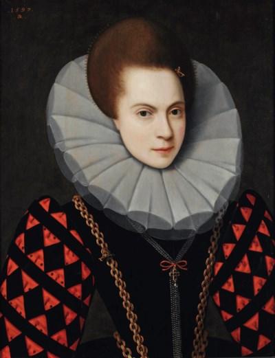 David Remeeus (Antwerp 1559-16