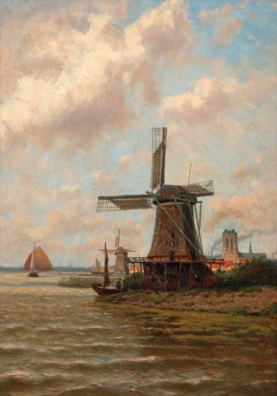 Gerard Koekkoek (Hilversum 187