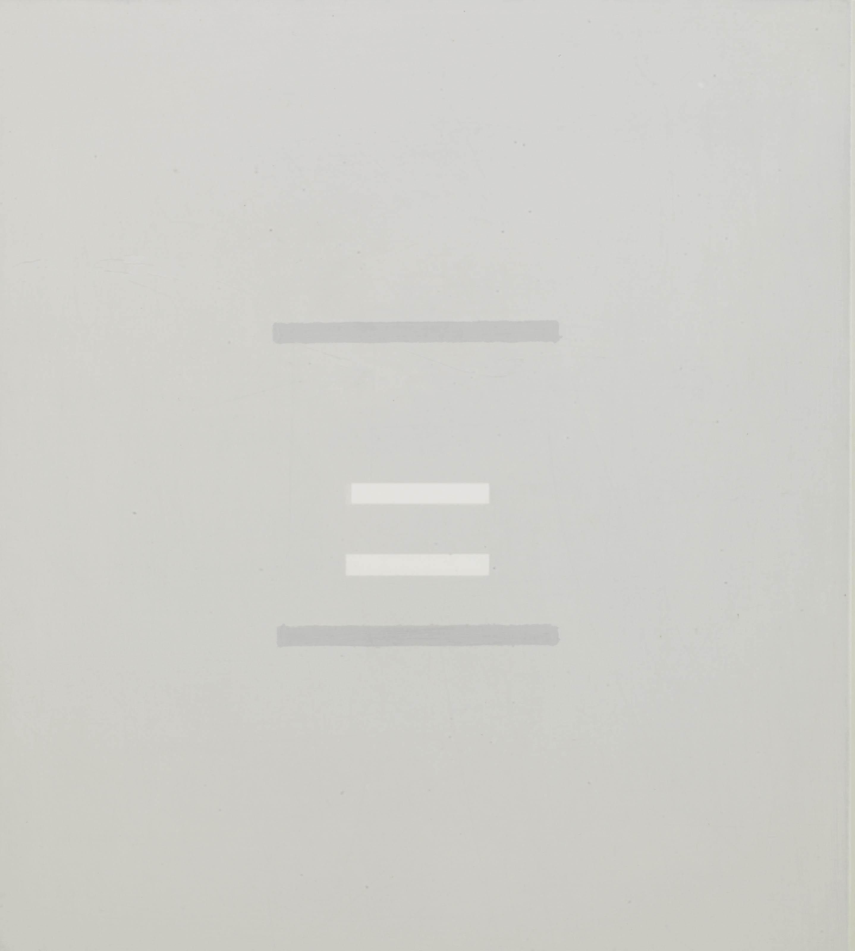 Grigio bianco