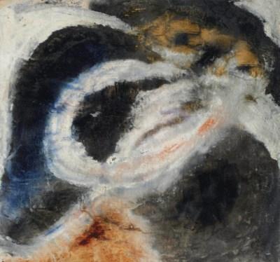 Pinot Gallizio (1902-1964)