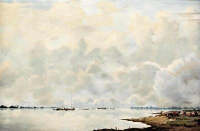 Jan Voerman (1857-1941)
